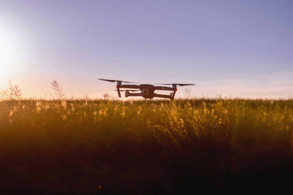 drone-shoot